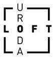 Uroda Loft | Kosmetologia estetyczna